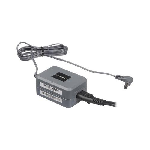 Cisco Small Business 12V Power Adapter cho WAP321-E-K9